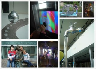 Musee-des-sciences