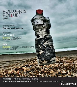 Affiche-polluants-pollue