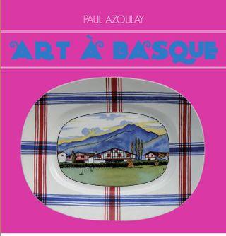 Art-a-basque