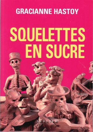 SquelettesenSucre