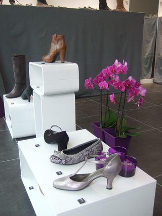 ALAYA Chaussures BTZ (4)