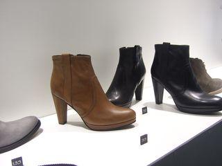 ALAYA Chaussures BTZ (2)
