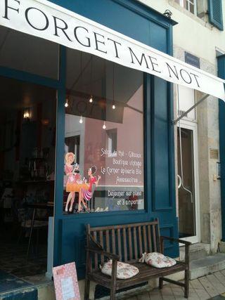 Biarritz-restau