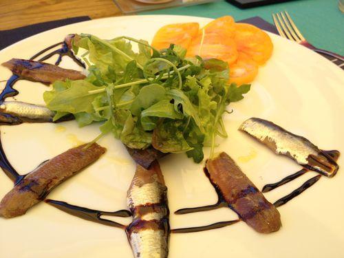 Restaurant-le-c-guetary