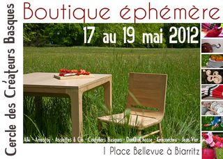 Affiche-boutique-ephemere