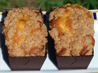 Mylilny-coffee-cake