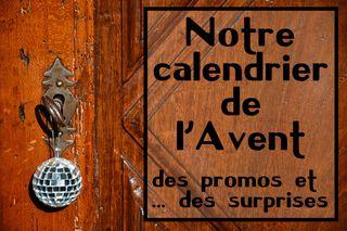 Calendrier-de-l-avent-noel-2013