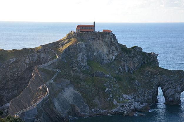 San-juan-de-gaztelugatxe-pays-basque