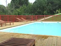 La_piscine_harri_xuria