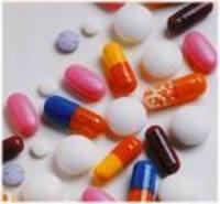 Pharmacie_lafayette1