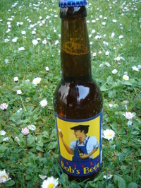 Biere_basque_bob_s_beer_2_2