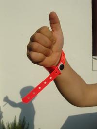 Fetes_de_bayonne_bracelet_enfants