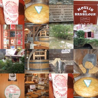 Moulin_de_bassilour_6