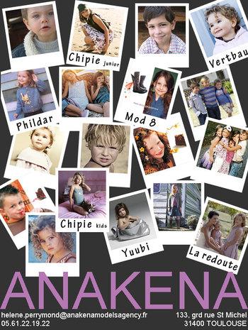 Anakena_enfants